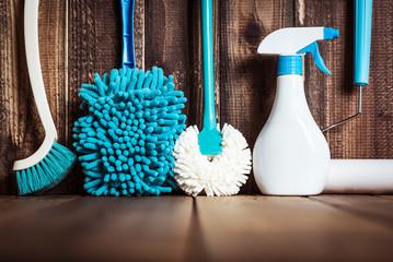 どこまでやれば正解?引越し旧居の掃除、範囲とおすすめの順番
