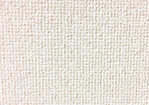 一般的に多い「ビニールクロス」の壁