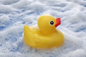 引越しの掃除術!お風呂の水垢・湯垢・カビ・ニオイを徹底除去!