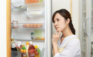 引越しの掃除術!冷蔵庫の掃除は要注意!「水抜き」「霜取り」とは?