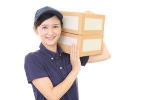 引越し業者のオプションサービス
